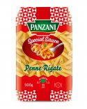 Penne Rigate Special Sauce