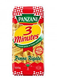 Express Penne Rigate